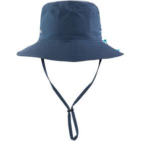 Schöffel IV Rain Hat dress blues